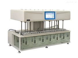 FADT-1200RC全自动溶出度仪
