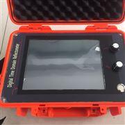 带笔记本电缆故障测试仪