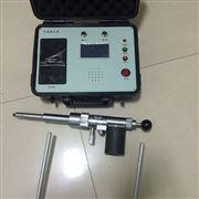 ST620通信电缆故障测试仪