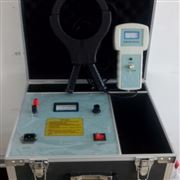 TL210通信电缆故障测试仪