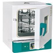 電熱鼓風干燥箱125L高配