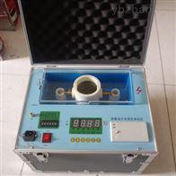 六杯绝缘油介电强度测试仪二级承试