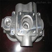 Cr20Ni33NiNb耐热铸件生产商