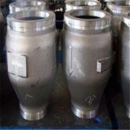 ZG35Cr30Ni20铸件生产报价
