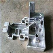 HTRCr16耐热铸件生产商