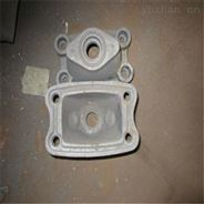 RQTSi4铸件耐高温氧化性能好