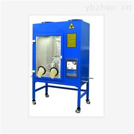 CSI-506B熔喷布BFE细菌过滤效率测检测台
