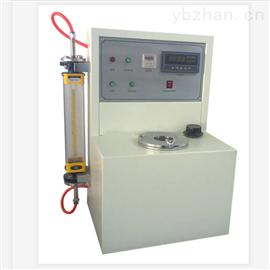 金沙js6038手机版医用纺织品气流阻力测试仪器