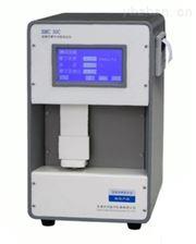 SMC30C渗透压摩尔浓度测定仪
