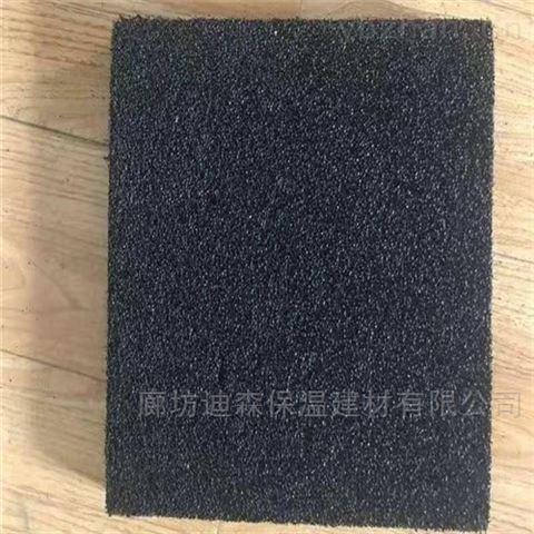 B1级橡塑保温板厂家定制(厂家)