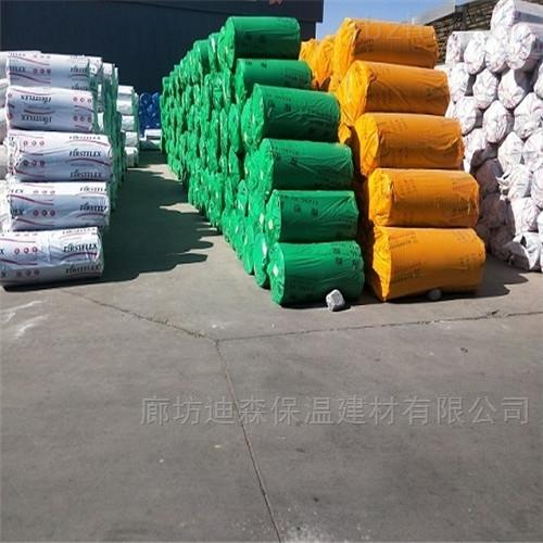 橡塑保温板厂家介绍|橡塑厂家