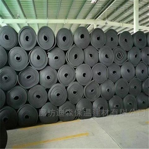 海绵橡塑板厂家现货|厂家