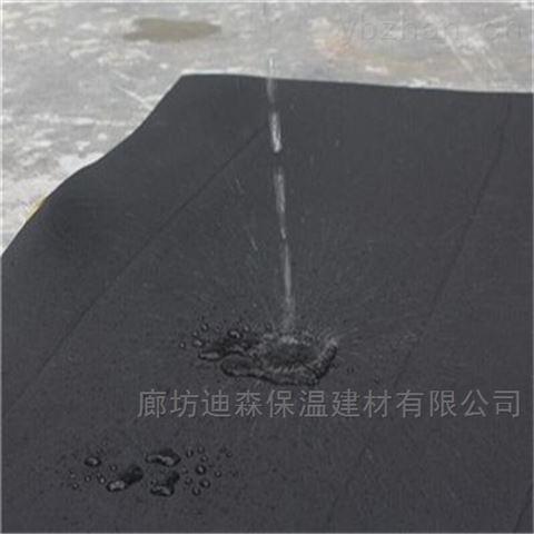 海绵橡塑板厂家批发、厂家