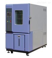 整体式高温换气老化试验箱结构特征
