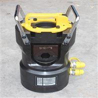 导线压接机五级资质承装修饰设备