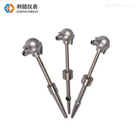 WRN軸承熱電偶