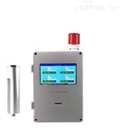 ARM100Z 区域xγ辐射监测系统