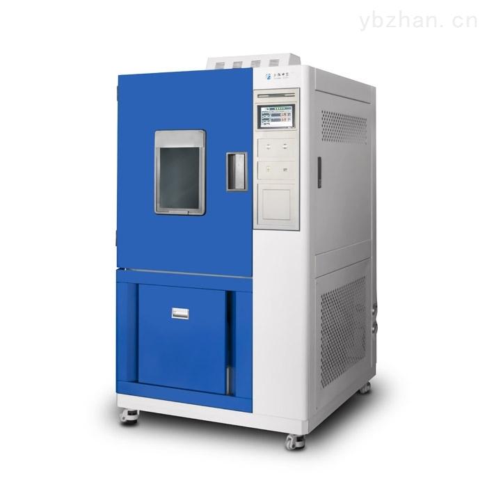 高低温湿热试验箱制造商