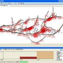 GXY-A根系扫描仪图片\参数