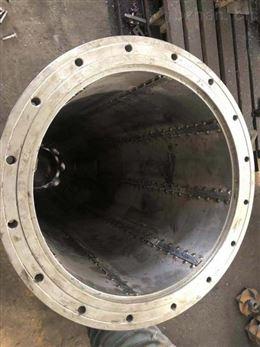 ZG0Cr25Ni20精密铸造厂厂家