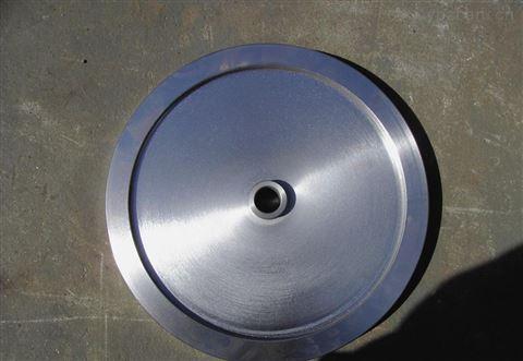 40Cr25Ni20精密铸造厂每日报价