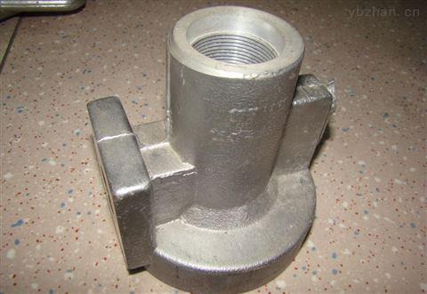4Cr25Nil3铸件材质有多少种厂