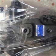 YUKEN油研MPA-01-X-20單向閥MPA-01-Y-20