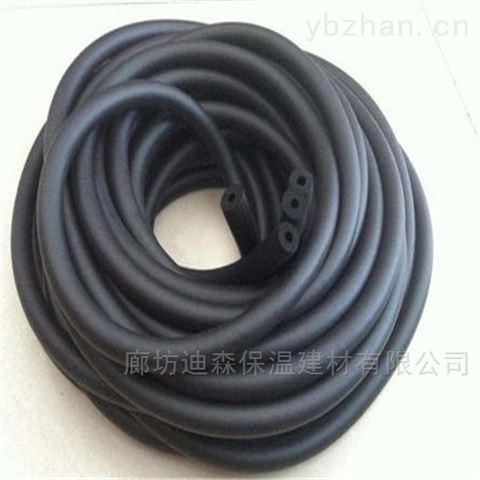 橡塑保温管价格_B1级价格