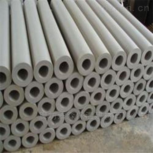 B2级橡塑保温管厂家_橡塑管制造厂家