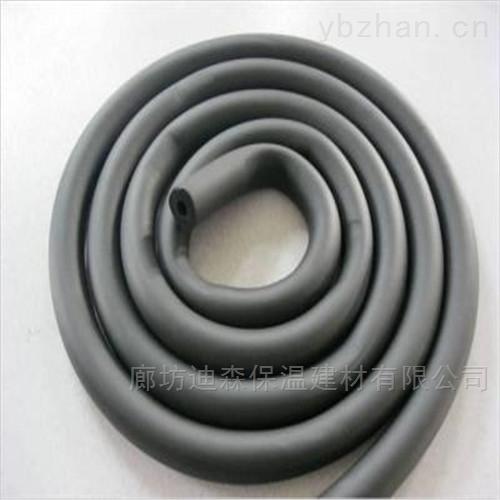 橡塑保温管_橡塑管