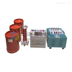 TYCX-75KVA/75KV变频串联谐振耐压试验装置
