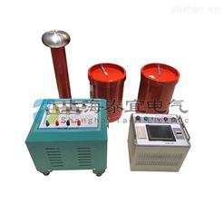 TYCX-216KVA变频串联谐振耐压装置