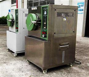 PCT-ZT-300pct蒸煮试验箱