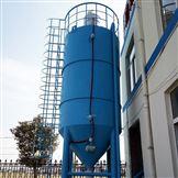 粉末活性炭投加裝置-江蘇水廠除藻無塵投加
