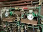 柴油罐車常用流量計