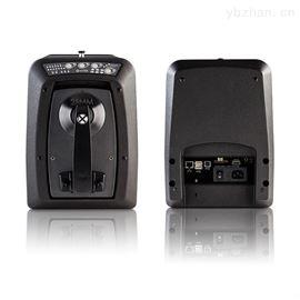 Ci7800爱色丽高精度台式色差计维修