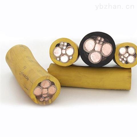煤矿用电缆MY 橡皮电缆MY-MYPT