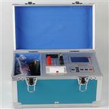 三相自动变压器直流电阻测试仪