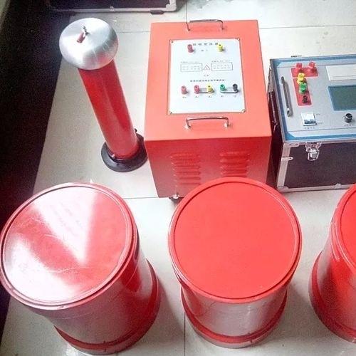 上海电力承试五级资质办理流程