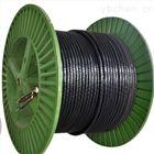 清洁环保电缆DLD-KVV-2*2.5mm2