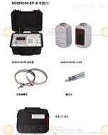 水泥漿流量計SGDF6100-EP國產廠家