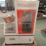 2000N数显弹簧拉压疲劳试验机