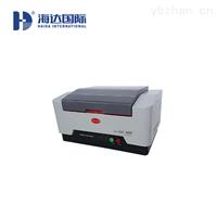 Ux-310多功能分析仪  荧光光谱仪