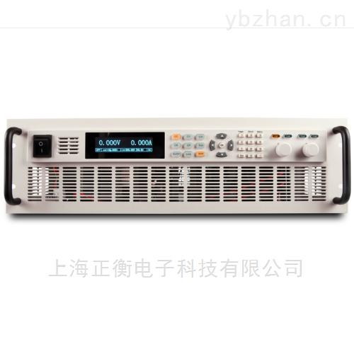 DH27600系列大功率可编程直流电子负载