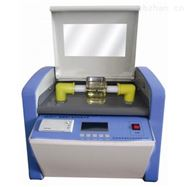 全自动油介电强度测试仪(三杯)/报价/特点