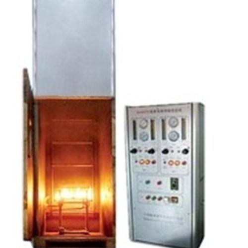 电线电缆燃烧测试仪推荐