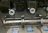 鍋爐水專用流量表