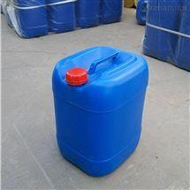 河北反渗透阻垢剂主要成分