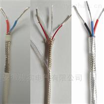 ZR-NX-GS-VVP2*0.5补偿导线