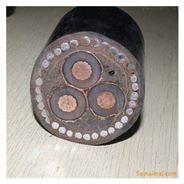YJV42高压电力电缆图片展示 YJV42-32